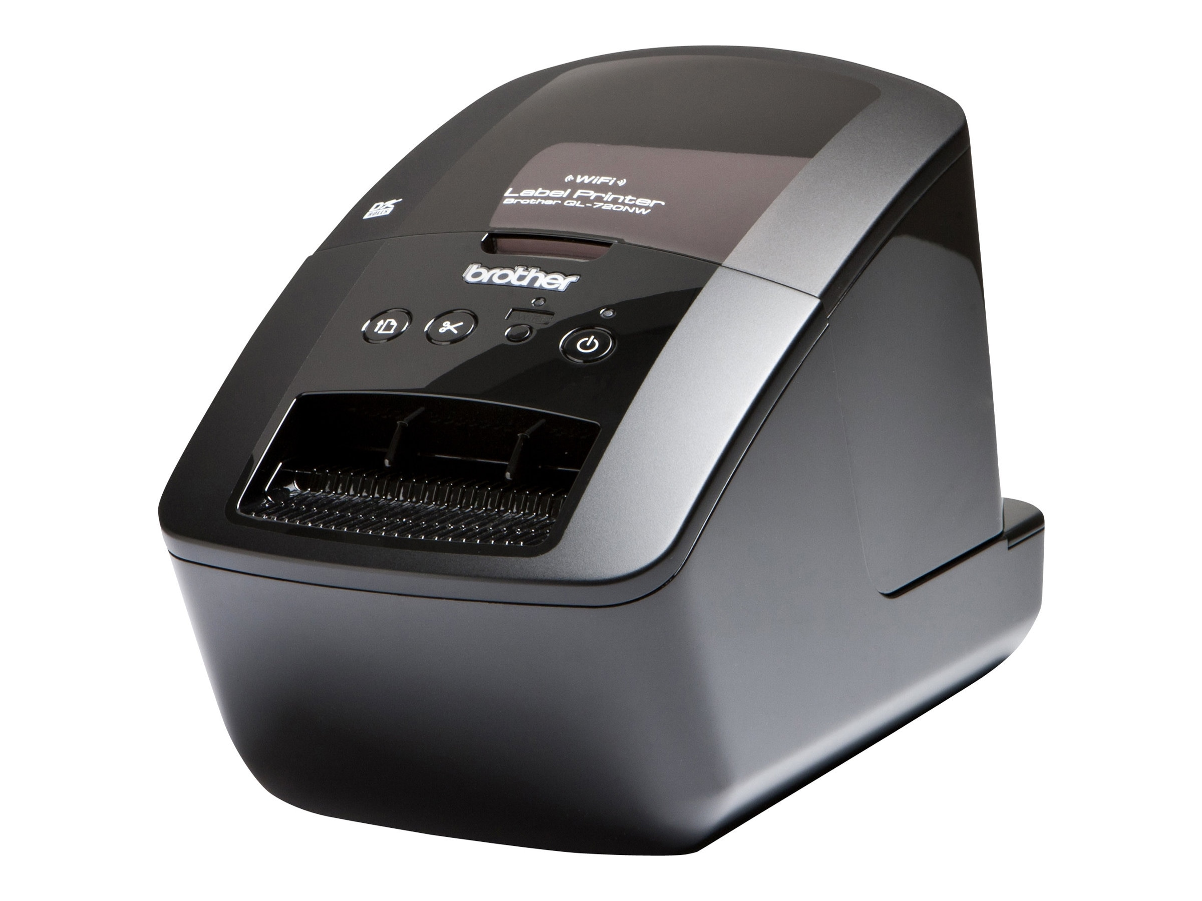 Brother QL-720NW Label Printer, QL-720NW, 14286126, Printers - Label