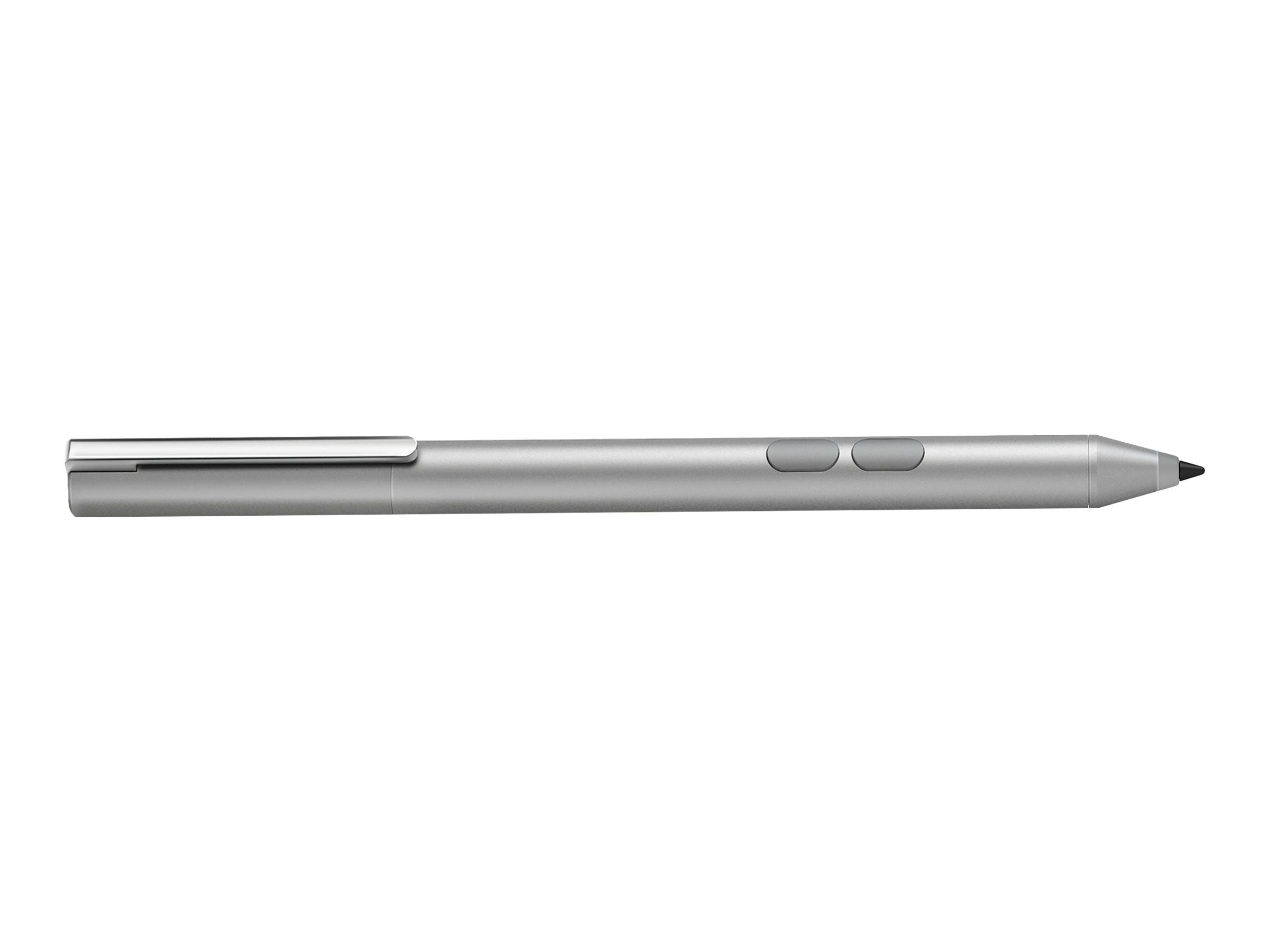 Asus Tablet Pen, Silver, 90NB0000-P00100