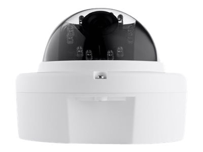 Linksys 1080p 3MP Indoor Night Vision Dome Camera, LCAD03FLN