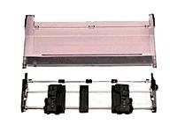 Oki ML320 Pull tractor kit, 70030501, 34925, Printers - Input Trays/Feeders