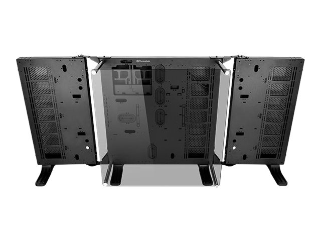 Thermaltake Chassis, Thermaltake Core P7 Tempered Glass Edition Full Tower Chassis