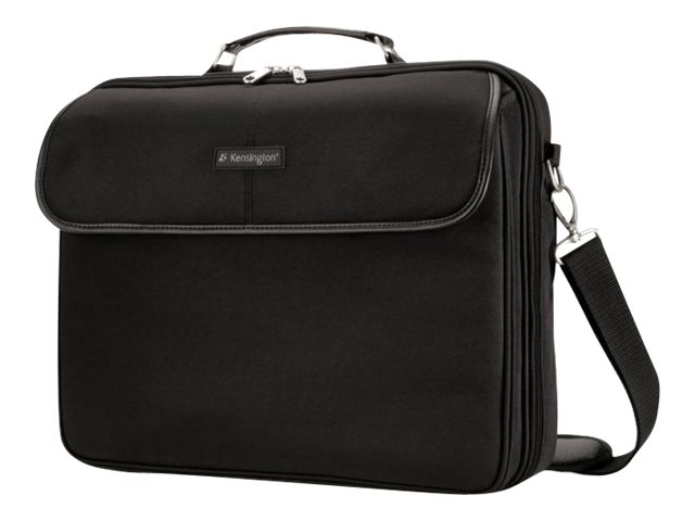 Kensington SP30 15.6 Laptop Case, K62560US