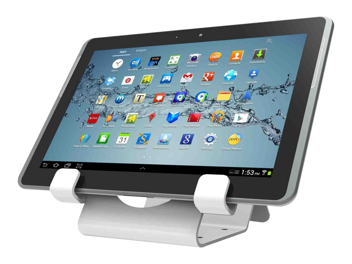 Compulocks Tablet Security Stand