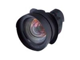Hitachi Short Throw Lens for 9000 Series, SL-902, 17015671, Projector Accessories
