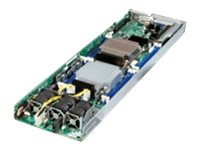 Intel Compute Module Server Board HNS2600WP RM Max.512GB 5xPCIe 2xGNIC, HNS2600WP, 14819455, Motherboards