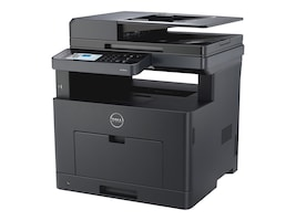 Dell Smart Multifunction Printer - S2815dn, S2815DN, 32596515, MultiFunction - Laser (monochrome)