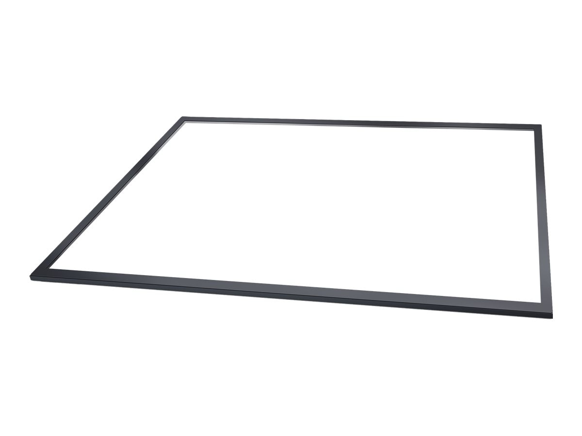 APC Ceiling Panel - 1800mm (72), ACDC2106