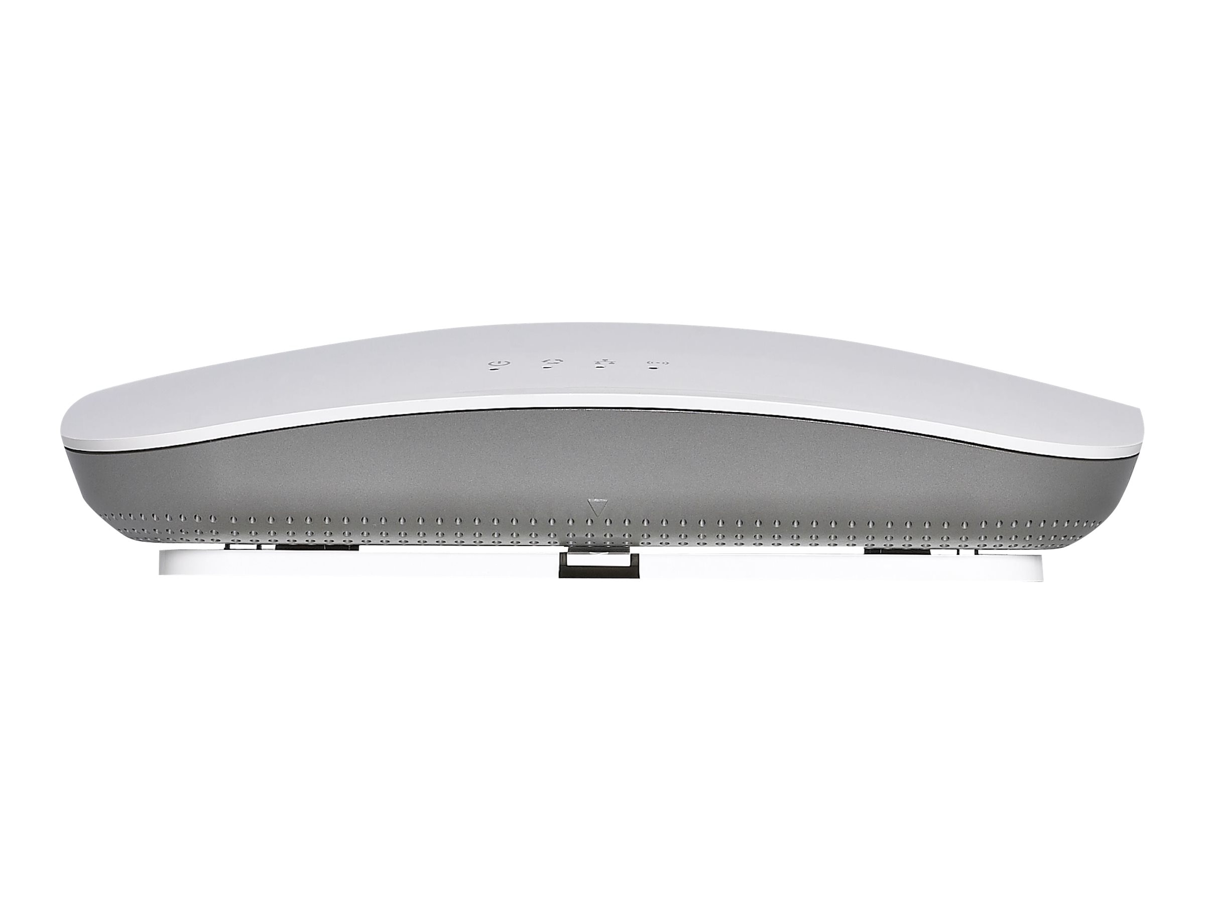 Netgear ProSafe Wireless-N Access Point, WNAP320-100NAS