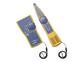 Fluke INTELLITONE PRO 200 LAN TONER AND PROBE KIT, MT-8200-60-KIT, 17762247, Network Test Equipment
