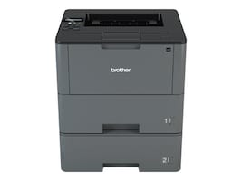 Brother HL-L6200DWT Business Laser Printer, HL-L6200DWT, 31212137, Printers - Laser & LED (monochrome)