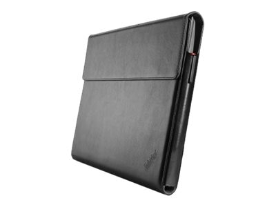 Lenovo ThinkPad X1 Ultra Sleeve, Black, 4X40K41705