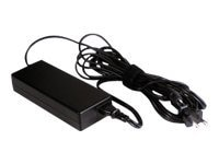 Toshiba Global 75 Watt AC Adapter 15V 5A Energy Star Compliant, PA3755U-1ACA, 10131952, AC Power Adapters (external)