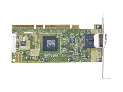 HPE StoreEver ESL G3 Controller Board Upgrade Kit