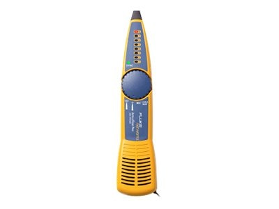 Fluke IntelliTone Pro 200 Probe, MT-8200-63A, 5109048, Network Test Equipment