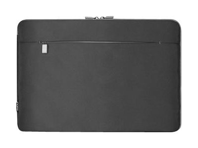 Incipio Seattle Sleeve for MacBook Pro 15 Black