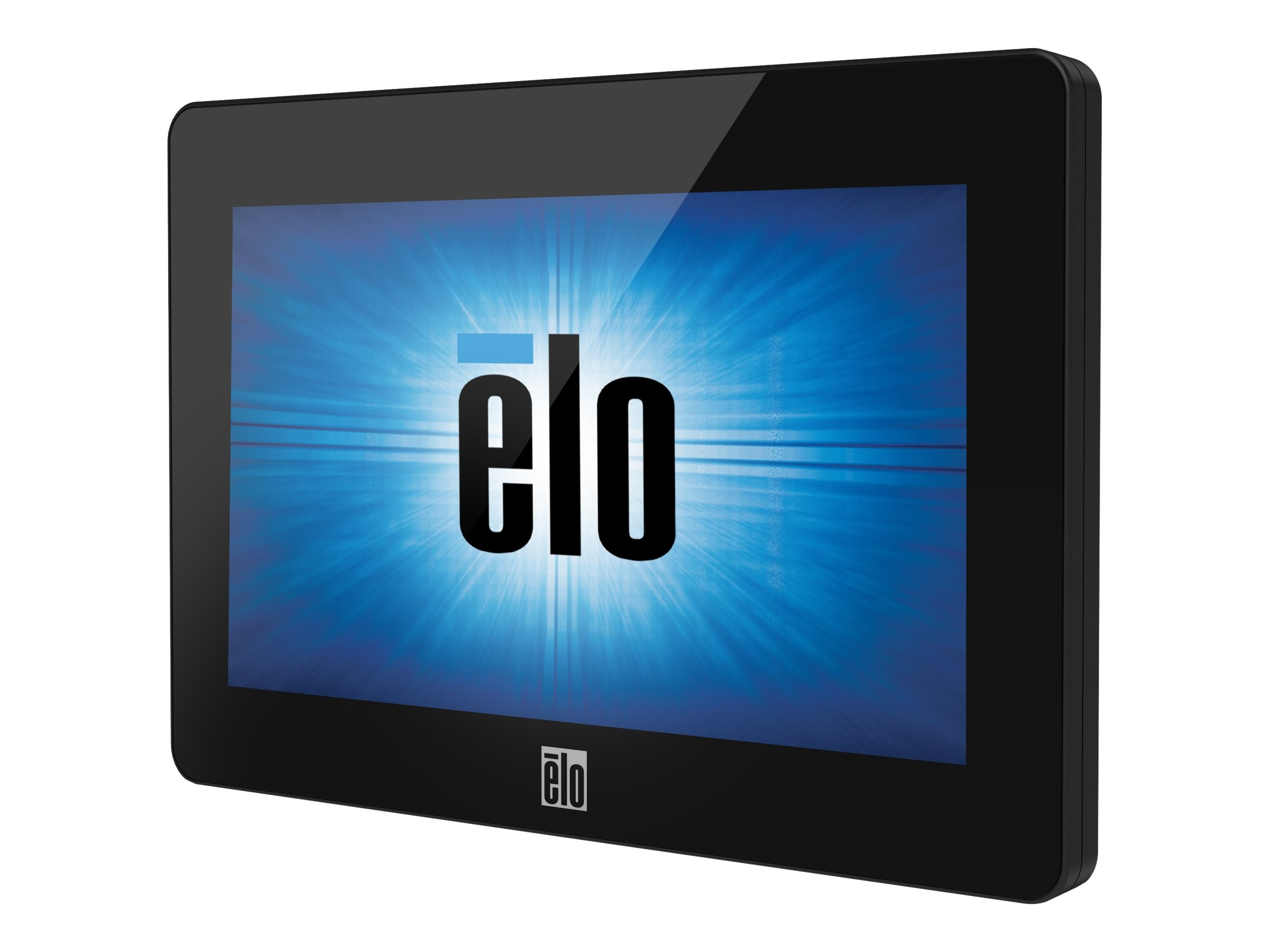 ELO Touch Solutions E807955 Image 2