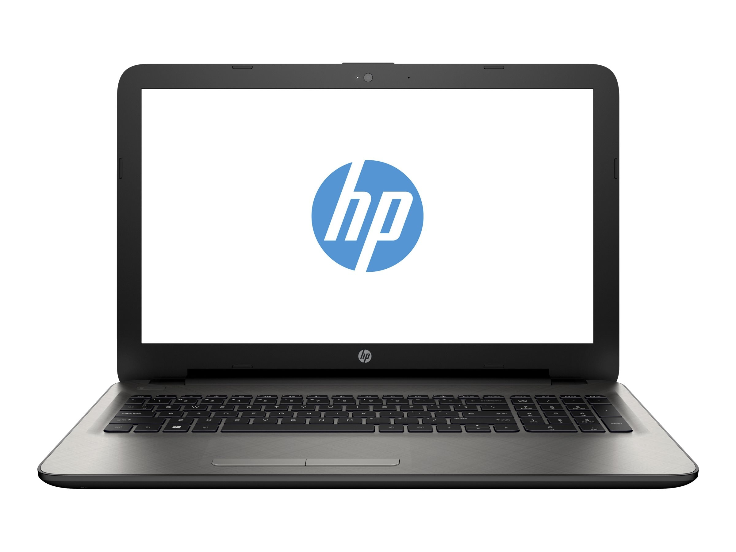 HP Notebook 15-AC197NR, V3T62UA#ABA