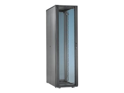 Panduit S-Type Cabinet 45U x 800mm x 1067mm, S8512BF