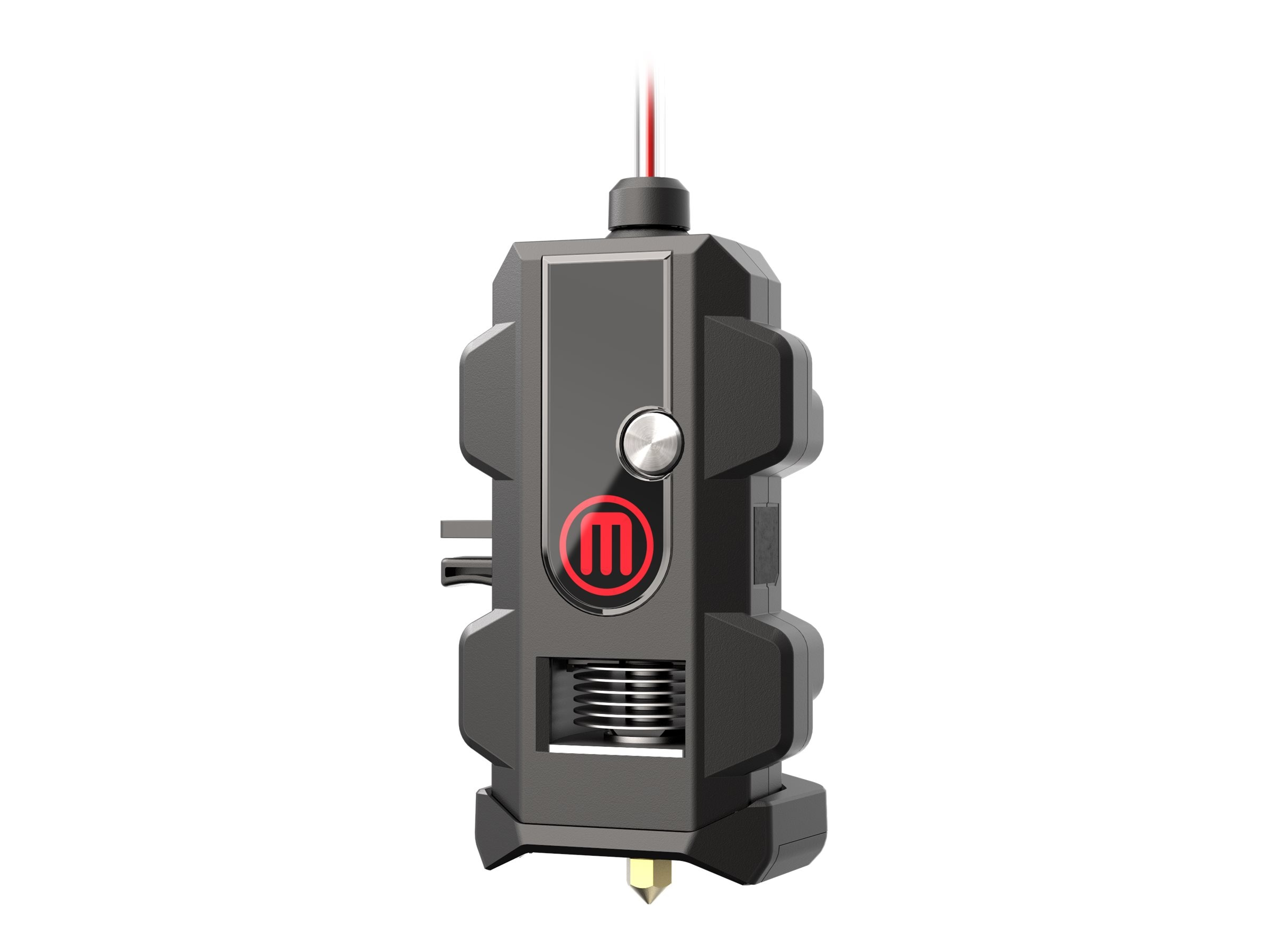 MakerBot Smart Extruder Rep 5th Gen Min, MP07325, 31118124, Printer Supplies - 3D
