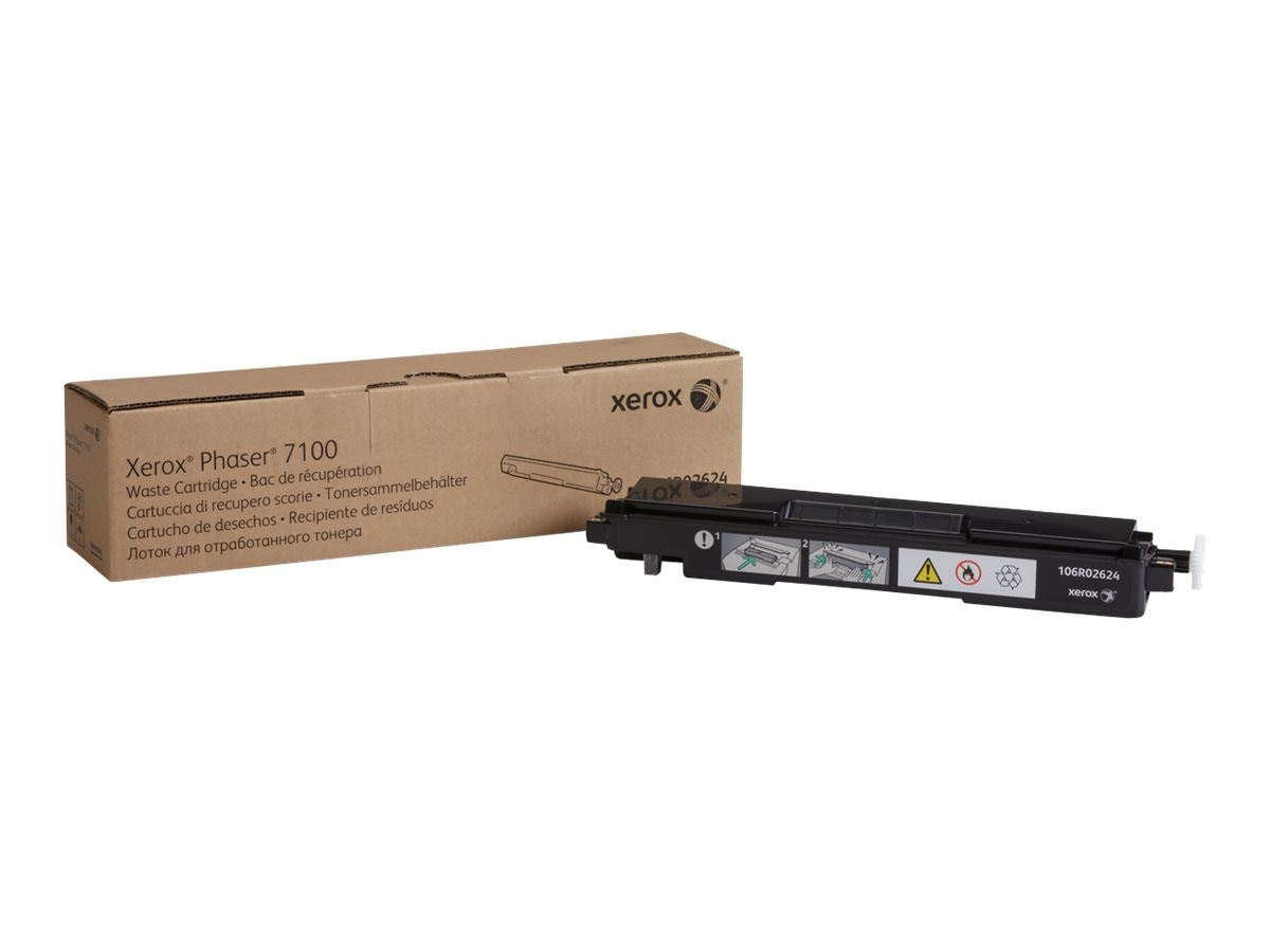 Xerox Waste Cartridge for Phaser 7100 Series