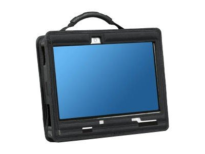 InfoCase 2740 Fieldmate Case, FM-2740, 11793894, Carrying Cases - Other