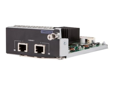 Hewlett Packard Enterprise JH156A Image 1