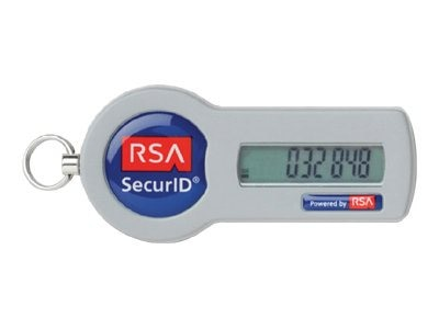 RSA Corp. SID700-6-60-48 per User Qty 255-750, SID700-6-60-48-A, 30928774, Security Hardware