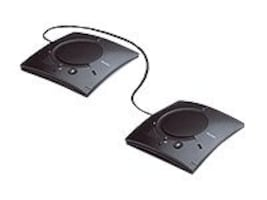 ClearOne ChatAttach 170, 910-156-250-00, 13088144, Speakers - PC