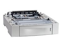Xerox 550-Sheet Feeder w  Tray for Phaser 4510 Series Printers