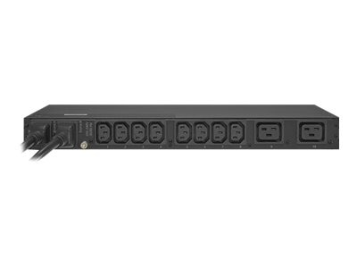 CyberPower PDU20MHVIEC10AT Image 2