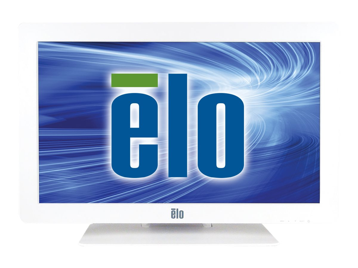 ELO Touch Solutions E263686 Image 2