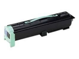 IBM Black Toner Cartridge for Infoprint 1585, 75P6877, 6081892, Toner and Imaging Components