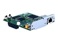 Brother NC9100H Network LAN Board, NC9100H, 452290, Network Adapter Accessories