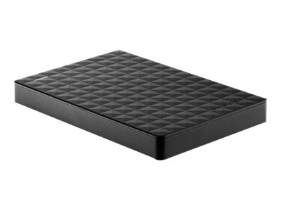 Seagate Technology STEA1000400 Image 2