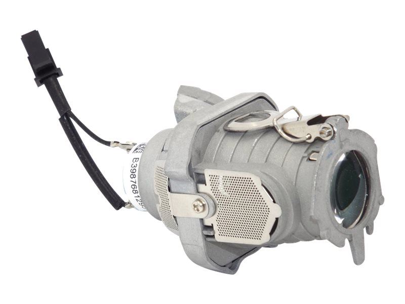 BTI Replacement Lamp for LP120, M1, DP1200x