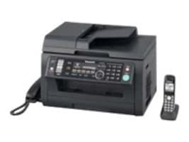 Panasonic KX-MB2061 Laser All-In-One, KX-MB2061, 12289796, MultiFunction - Laser (monochrome)
