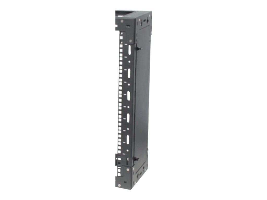 Innovation First 21U x 4U Side Panel for 119.