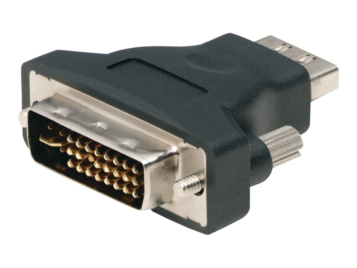 Belkin HDMI to DVI-I Dual Link Adapter