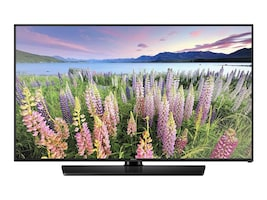 Samsung 55 HE470 Full HD LED-LCD Hospitality TV, Black, HG55NE470BFXZA, 32451421, Televisions - Commercial