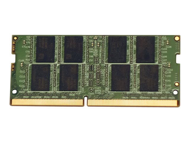 VisionTek 8GB PC4-17000 260-pin DDR4 SDRAM SODIMM, 900852