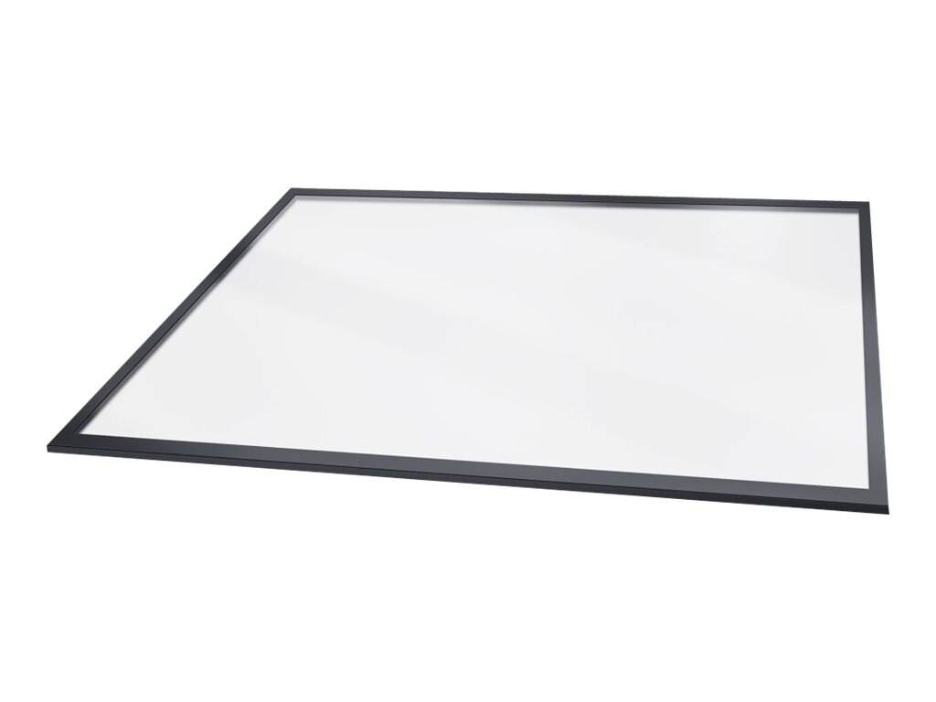 APC Ceiling Panel - 1200mm (48), ACDC2102, 16003741, Rack Cooling Systems