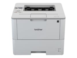 Brother HL-L6250DW Business Printer, HL-L6250DW, 31451074, Printers - Laser & LED (monochrome)