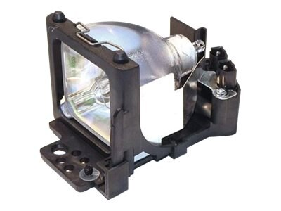 BTI Replacement Lamp for MP7650, MP7740I, MP7750