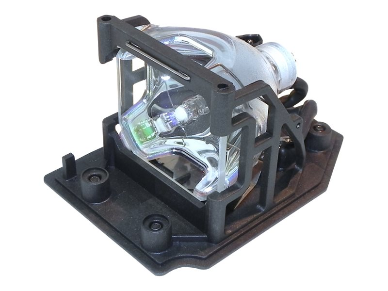 Ereplacements Replacement Lamp for C20, C60, LP210, LP280, LP290, S540, RP10S