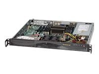 Supermicro SYS-5017R-MF Image 2