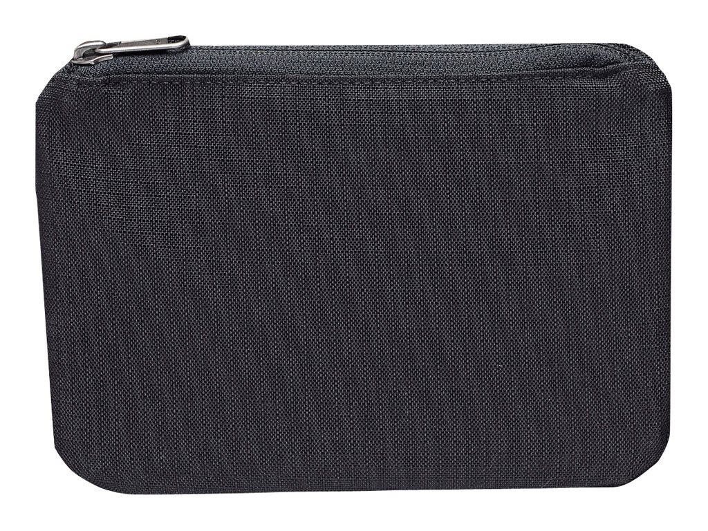 Brenthaven Add-On Pouch for TRED Sleeve