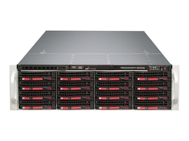 Unitrends Recovery-933S Appliance & Support Bundle, 3 Year, RC933S-3, 18500530, Disk-Based Backup