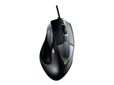 Cooler Master Sentinel III Mouse