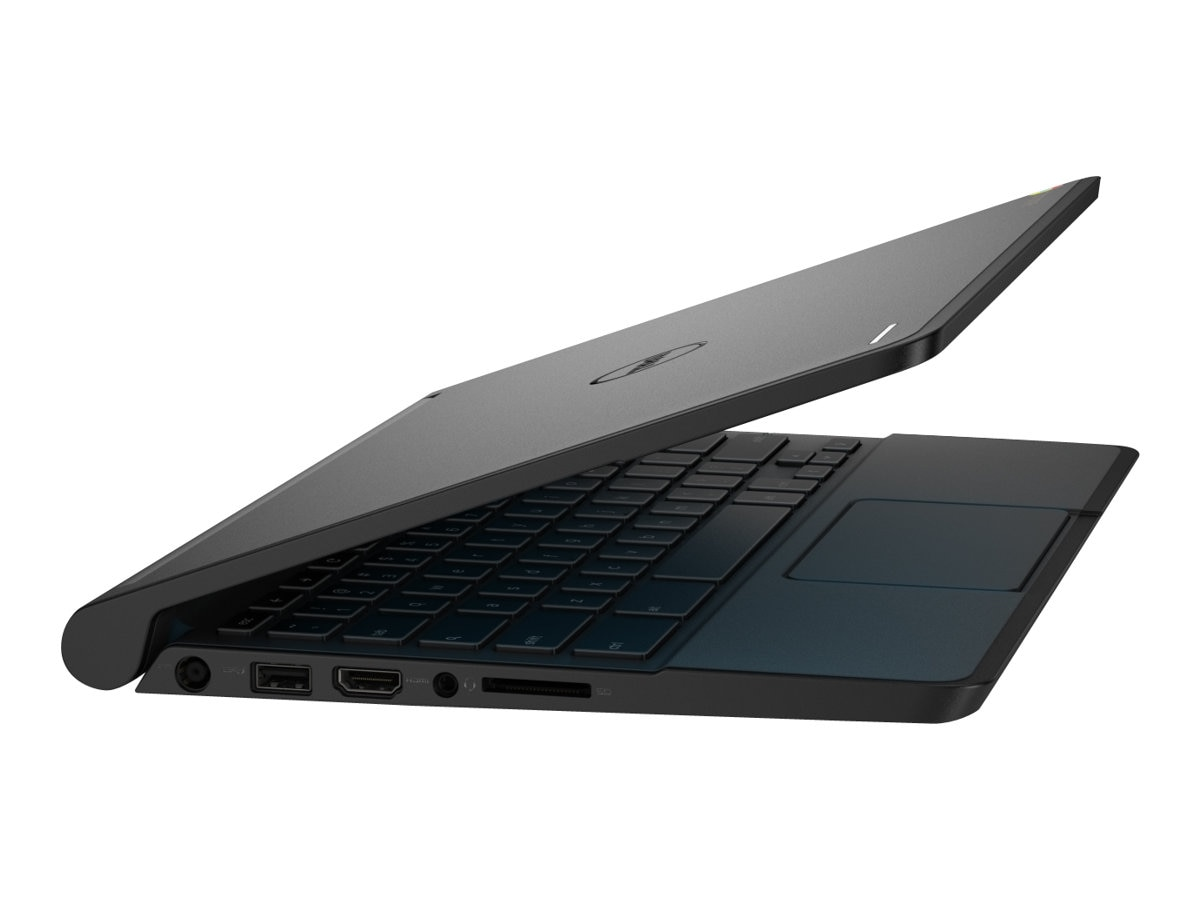 Dell XDGJH Image 3