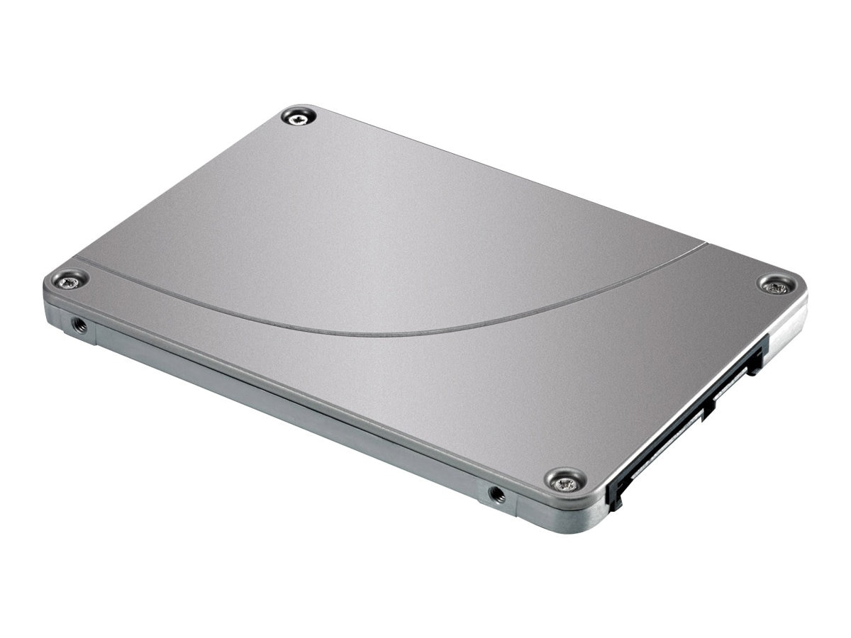 HP 256GB SATA Internal Solid State Drive (Promo), A3D26AT, 14255231, Solid State Drives - Internal